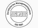 SQS-Logo
