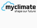 myclimate-Logo