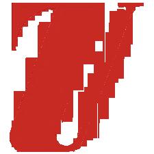 Urs Zuber AG - Webshop