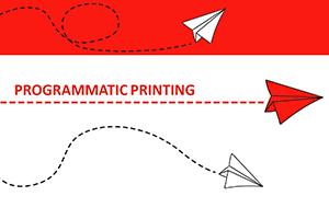 ProgrammaticPrinting