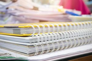 Produkte für Studenten <br>und Lehrer